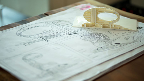 Setup to Success: 3D Printing for Product Designers
